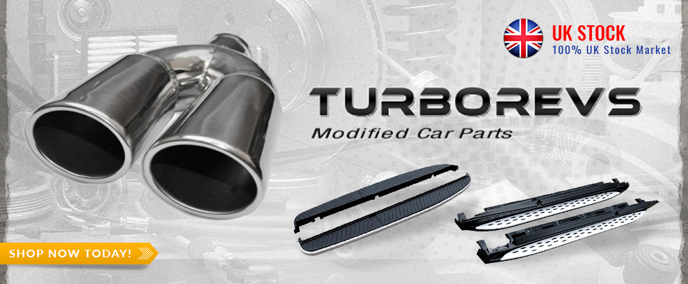 Great Deals From Turborevs Modified Car Parts In Ride On Cars Ebay Shops